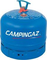 Campingaz R904