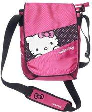 Lazerbuilt Hello Kitty Messenger 10,2