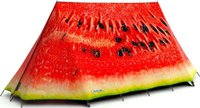 FieldCandy What A Melon