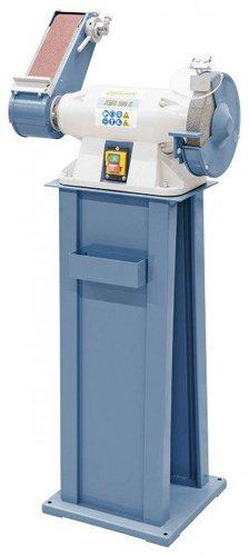Bernardo KMS 200 Kombibandschleifmaschine
