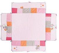 Noukies Teppich für Laufgitter Iris & Babette (100 x 100)