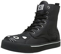 T.U.K. Shoes Classic Character (A6570L)