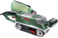 Bosch PBS 75 AE 750W