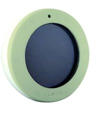 Somfy Sunis WireFree RTS