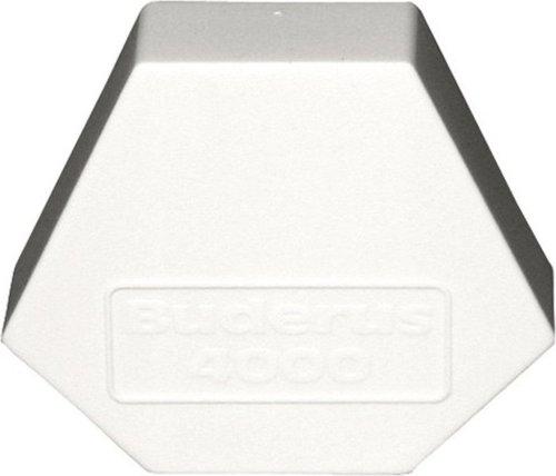 Buderus Außenfühler für ECO 3000 (5993150)