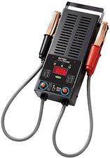 Ring Automotive RBA15 Batterietester