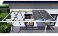 Rexin REXOtop Dachhaut 400 x 200 cm