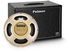 Palmer Audio PCAB 112 Creamback