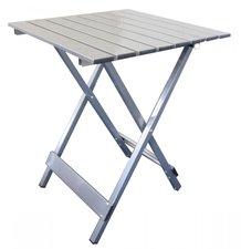 Eureka! Bistro Table