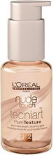Loreal Tecni Art Nude Touch Pure Texture (50 ml)