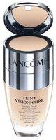 Lancome Teint Visionnaire - 03 Beige Diaphane (30 ml)