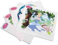 Tomy AquaDraw Mini Disney Princess (6682)