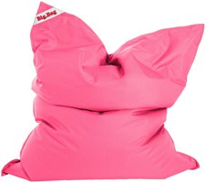 Magma Heimtex Big Bag Brava XL pink