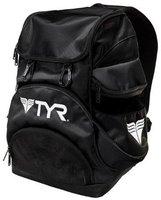 Tyr Small Alliance Team Backpack II