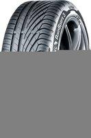 Uniroyal Rainsport 3 225/55 R16 95V