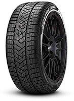 Pirelli SottoZero III 225/45 R18 95V