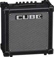 Roland Cube-20 GX
