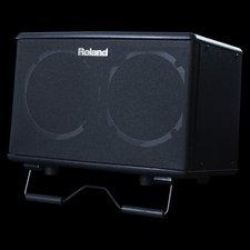 Roland AC-40