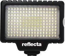 Reflecta RPL 170