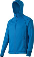Mammut Kain Jacket Men Merlin-Dark-Merlin