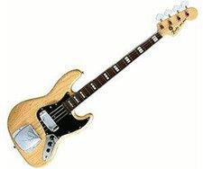 Fender American Vintage 75 Jazz Bass MN