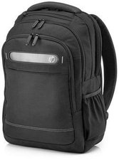 Hewlett Packard HP Business Rucksack 17,3