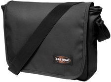 Eastpak Youngster black