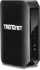 Trendnet N300 Wireless Gigabit Router (TEW-733GR)