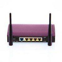 DOVADO Pro - LTE/4G Breitband Router