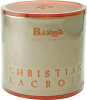 Christian Lacroix Bazar pour Femme Eau de Parfum (100 ml)
