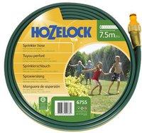 Hozelock 6755