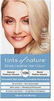 Tints of Nature 10N