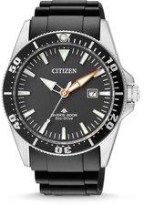 Citizen Eco-Drive Promaster Diver (BN0100-42E)
