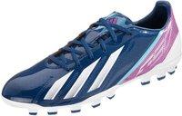 Adidas F10 TRX AG dark blue/vivid pink s13/running white