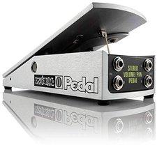 Ernie Ball EB-6165 Stereo Volume Pedal