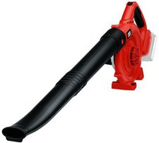 Black & Decker GWC1800LB