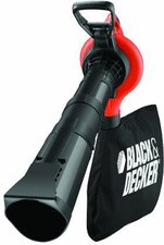 Black & Decker GW 3050