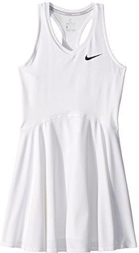 Nike Tenniskleid