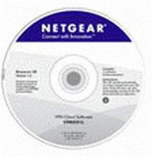 Netgear VPNG01L