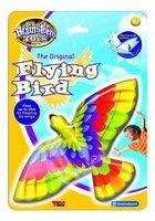 Brainstorm Ltd Eureka Toys - The Original Flying Bird Wingspan 260m