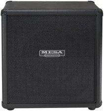 Mesa Boogie Rectifier 1X12 Cabinet