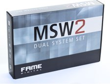 Fame MSW-2