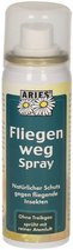Aries Fliegen Weg Spray 50 ml
