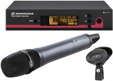 Sennheiser EW 100-935 G3-G