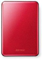 Buffalo MiniStation Slim 500GB
