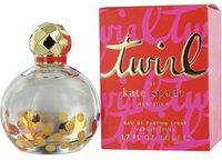 Kate Spade Twirl Eau de Parfum