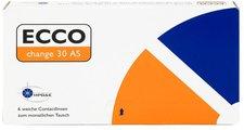 MPG & E Ecco change 30 AS (6 Stk.) +3,50