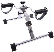 66Fit Pedal Exerciser