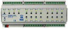 MDT Schaltaktor 20-fach (AKS-2016.02)