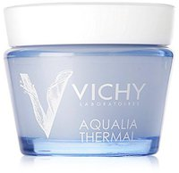 Vichy Aqualia Thermal Tag Spa (75 ml)